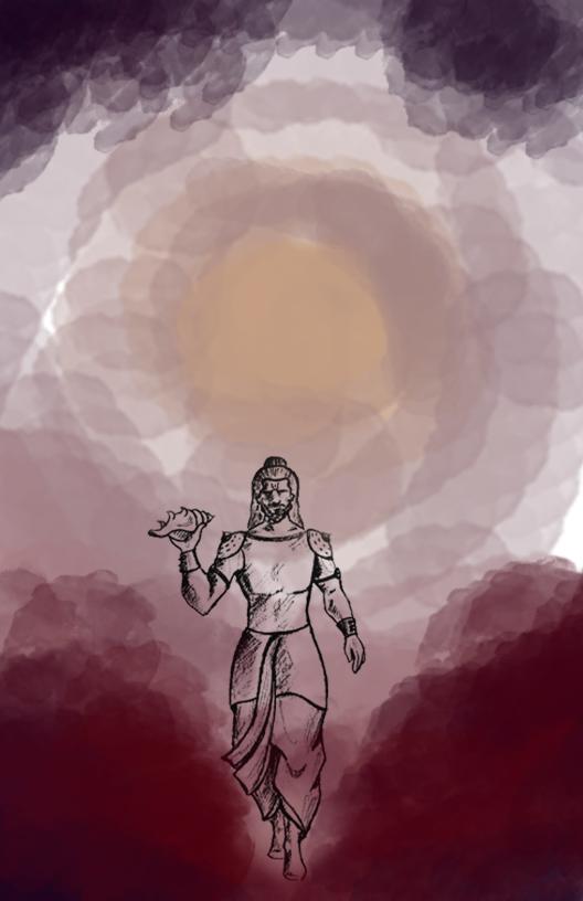 02-meet-accursed-god